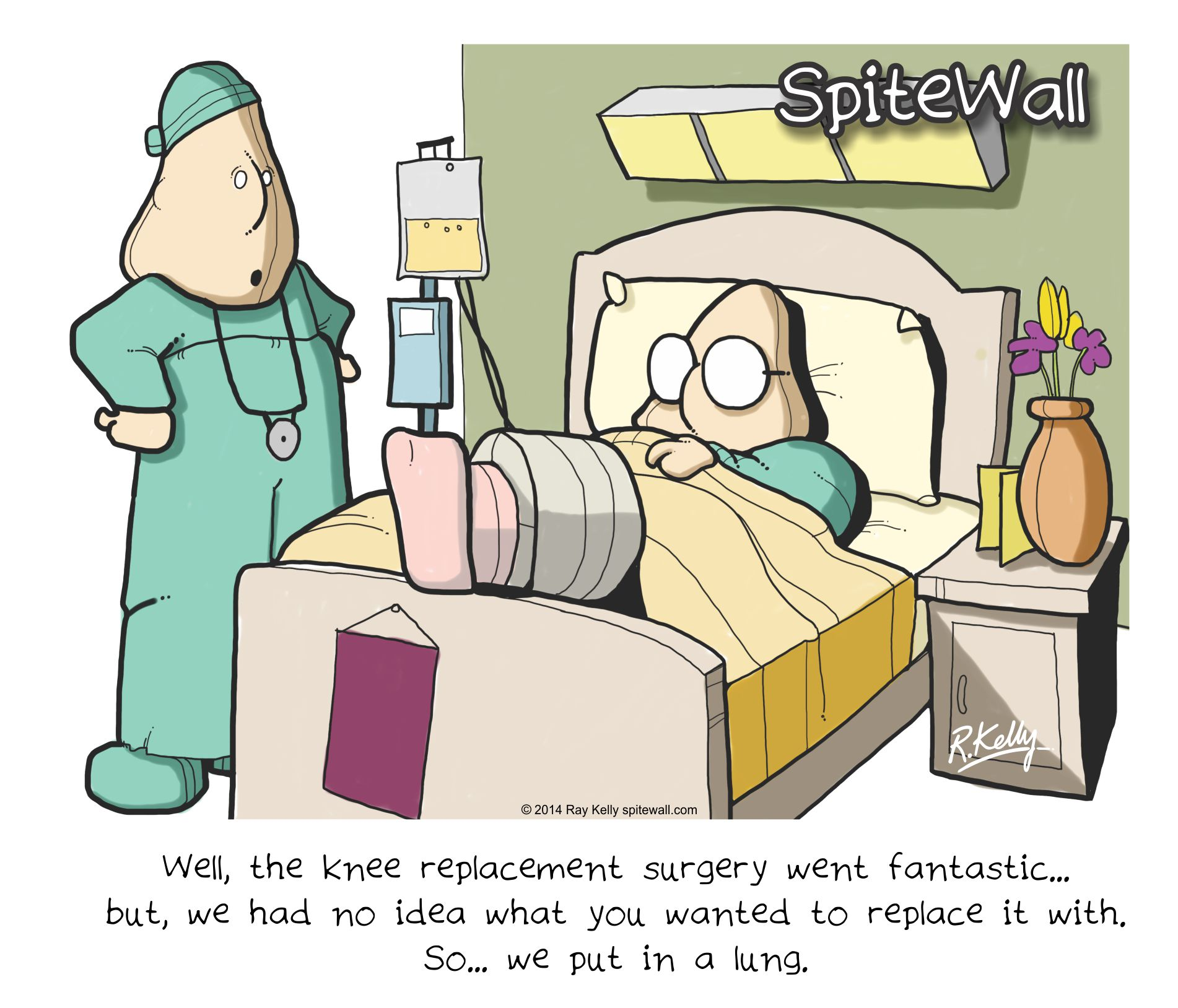 Surgical cartoons surgical cartoon funny surgical picture surgical - This Is Funny Lol But Really Dr L Please Take Care Of My Hubby Hubby Pinterest