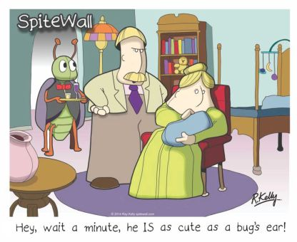 bugsear