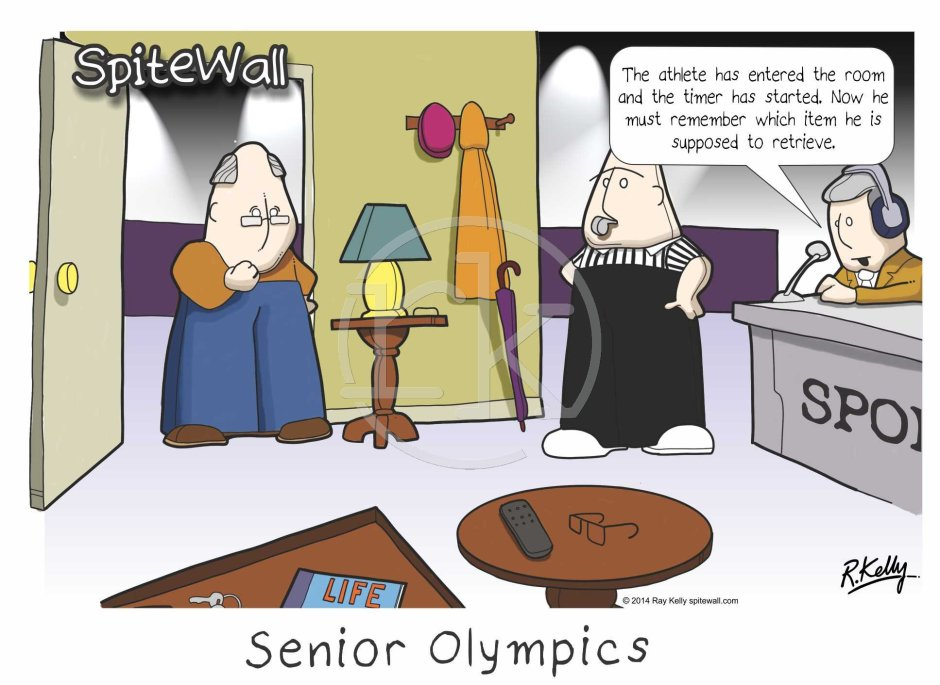 Senior_Olympics