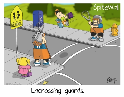 lacrosse2