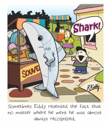 Backup_of_shark